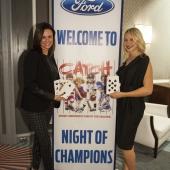 2014 Night of Champions