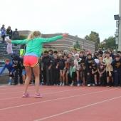 DCDS Run 1-2015