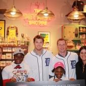 Detroit Shoppe1-2012