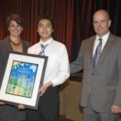 2012-0524-fl-jmg-outstanding_grads-010
