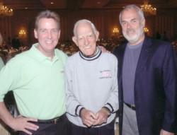 Jim, Jim & Sparky